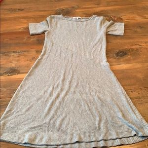 Anthropologie Dress (thethreedots)